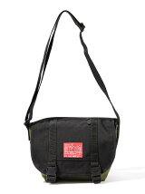 【別注】 Manhattan Portage × BEAMS / 1605 JR Messenger Bag