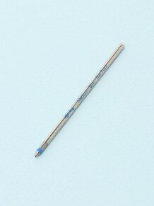 ボールペン替芯(小)