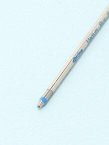 マルチペン用ボールペン替え芯 ブルー M(中字)