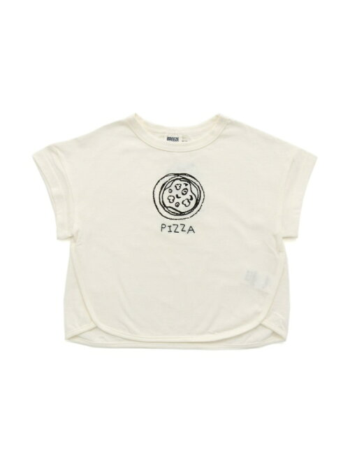 FOODTシャツ