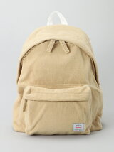 [U]Fleece Back Pack