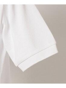 40/2鹿の子(半袖) ポロシャツ
