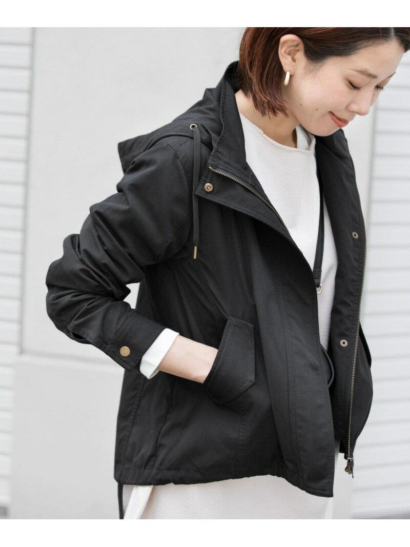 Sonny Label マウンテンパーカー サニーレーベル コート/ジャケット【送料無料】