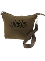 Dickies POUCH SHOULDER
