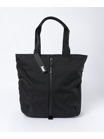 URBAN RESEARCH AerGYMTOTE アーバンリサーチ バッグ【送料無料】