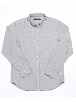RAGEBLUE 更好棉花牛愤怒蓝色衬衫 l/s 衬衫 / 女式衬衣