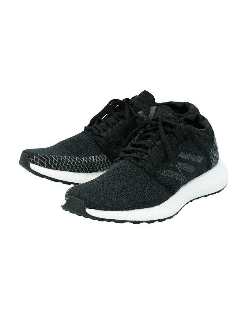 【SALE/30%OFF】adidas/(M)PureBOOST GO AH2319 スタイルス シューズ【RBA_S】【RBA_E】【送料無料】
