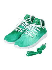 【SALE/50%OFF】adidas adidas/(M)PW HU HOLI Tennis Hu DA9619 スタイルス シューズ【RBA_S】【RBA_E】【送料無料】