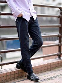 【SALE/35%OFF】スウェットジョガーパンツ ジョルダーノ パンツ/ジーンズ【RBA_S】【RBA_E】