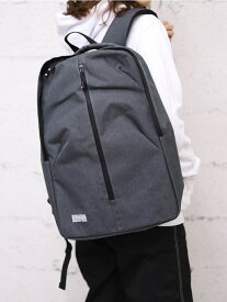 【SALE/23%OFF】バッグパック ジョルダーノ バッグ【RBA_S】【RBA_E】