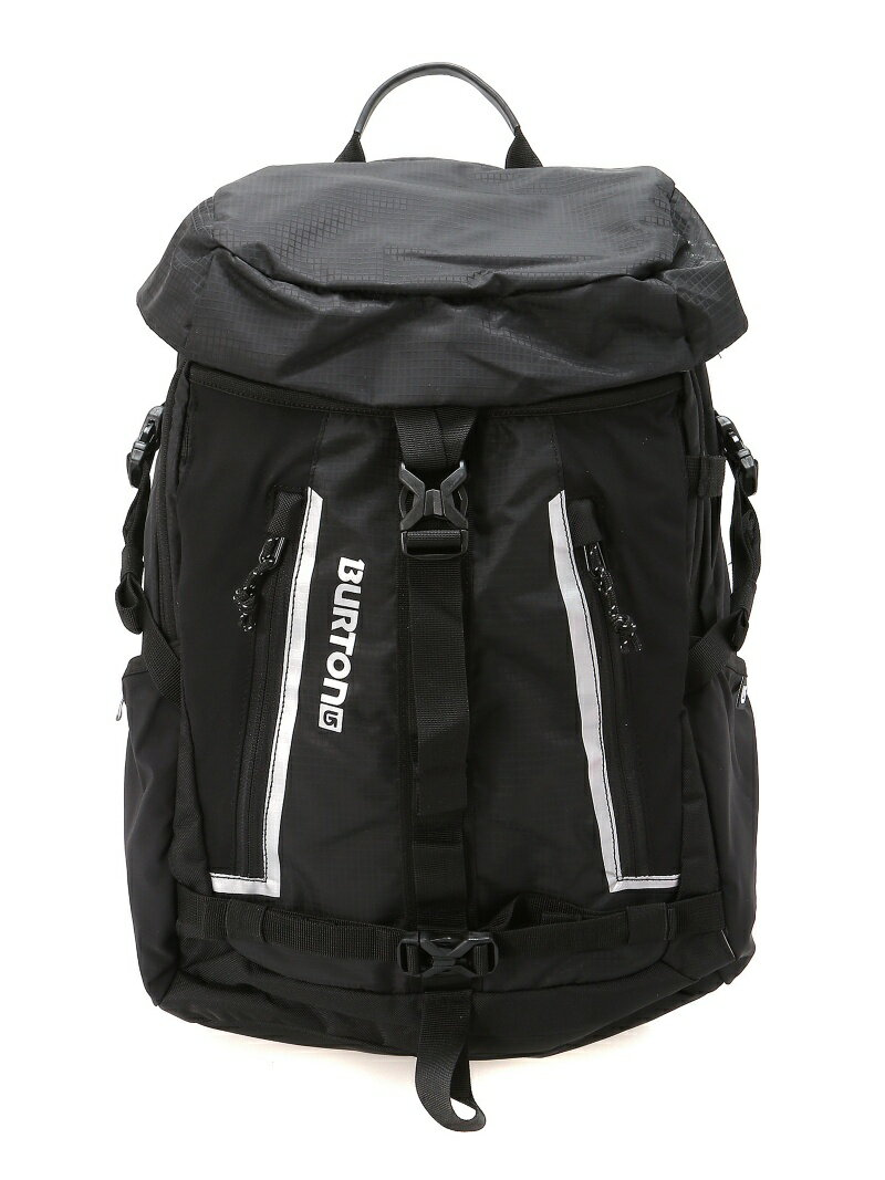 【SALE/30%OFF】BURTON [M] DAY HIKER PINACLE バートン/グラビス バッグ【RBA_S】【RBA_E】【送料無料】