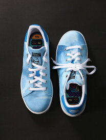 【SALE/30%OFF】adidas adidas/(M)PW HU HOLI Stan Smith AC7045 スタイルス シューズ【RBA_S】【RBA_E】【送料無料】