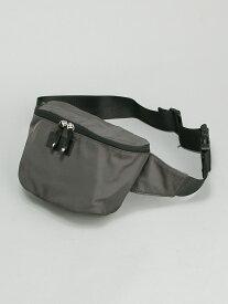 CONVERSE/(U)CV Classic Waist Bag ハンドサイン バッグ