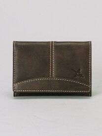 (U)カードケース DA1120-HP アインソフ 財布/小物【送料無料】