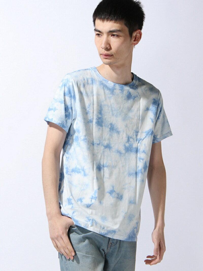 Billabong (M)BILLABONGTシャツバックプリント ビラボン【送料無料】