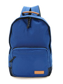 【SALE/30%OFF】FOSSIL (M)ESTATE BACKPACK MBG9318 フォッシル バッグ リュック/バックパック ブルー【RBA_E】【送料無料】