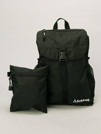 Schoffel (U)COMPACT DAYPACK ショッフェル バッグ【送料無料】