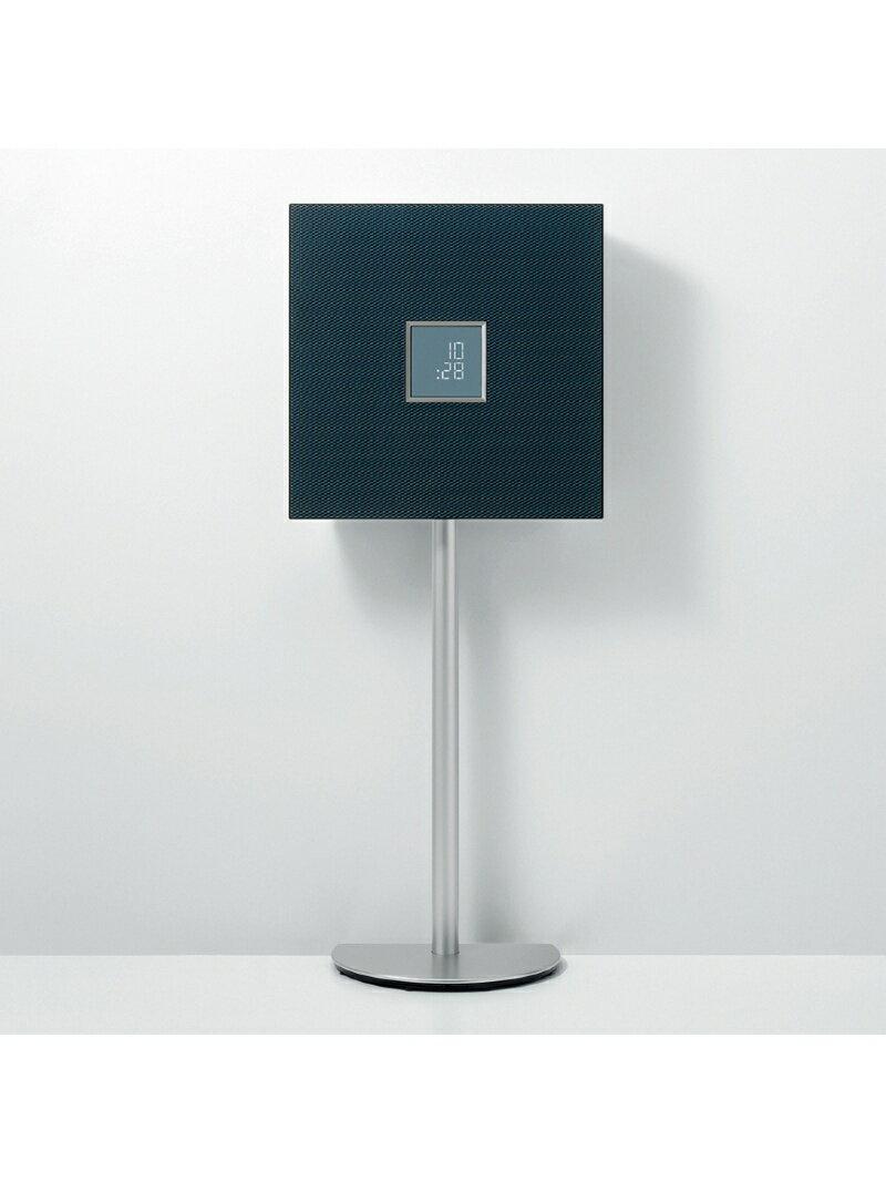 YAMAHA RestioISX-803インテグレーテッドオーディオシステム/ブルー タイムレス コンフォート 生活雑貨【送料無料】