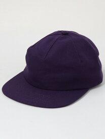 【別注】<BASEMFG>W/S1PCAP/キャップ ビューティ&ユース ユナイテッドアローズ 帽子/ヘア小物【送料無料】