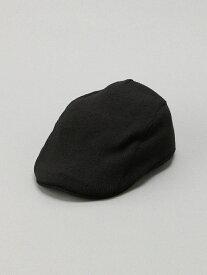 【SALE/30%OFF】ニットハンチング ラコステ 帽子/ヘア小物【RBA_S】【RBA_E】【送料無料】