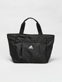 adidas/トートバッグ デイリートート 8リットル 57383 エースバッグズアンドラゲッジ バッグ