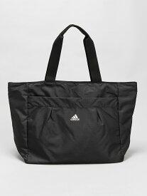 adidas/トートバッグ トラベルトート 20リットル 57384 エースバッグズアンドラゲッジ バッグ【送料無料】