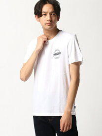 Divinique/(W)/(M)adidas BRENDLE ディヴィニーク カットソー【RBA_S】