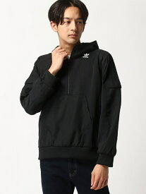 Divinique/(W)/(M)adidas HOODIE ディヴィニーク カットソー【RBA_S】【送料無料】