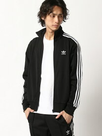 【SALE/30%OFF】Divinique (M)adidas FIREBIRD TRACK TOP ディヴィニーク カットソー【RBA_S】【RBA_E】【送料無料】