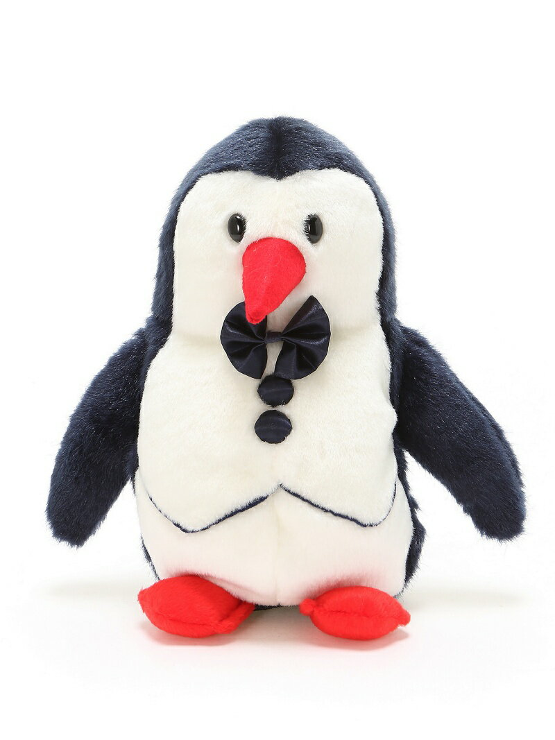 Munsingwear (M)ペンギン型ドライバー用ヘッドカバー(18SS)/MQ4029 マンシングウェア スポーツ/水着【送料無料】