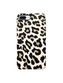 UNiCASE UNiCASE/(U)OOTD CASE ユニケース ファッショングッズ 携帯ケース/アクセサリー