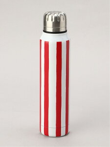 B:MING by BEAMS 【WEB限定】thermo mug / Umbrella bottle REGA BEAMS ビームス ビーミング ライフストア バイ ビームス 生活雑貨 水筒 レッド イエロー