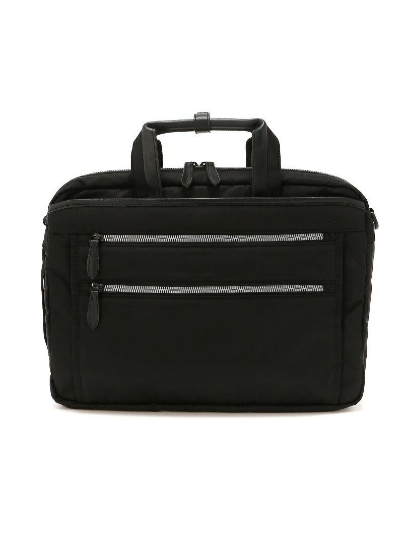 アーバンロード アーバンロード/(M)PC用ポケット付ビジネスバッグ B4 キワダ バッグ【送料無料】