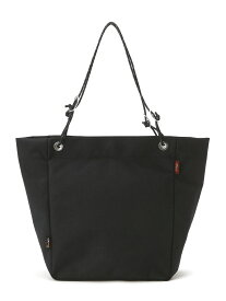 (M)オティアス Otias/CORDURA 1000 ナイロントートバッグ アンビリオン バッグ【送料無料】
