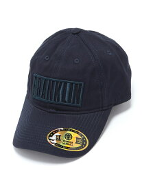 【SALE/70%OFF】FRANKLIN&MARSHALL FRANKLIN&MARSHALL/(U)キャップ 461837019 ヌーディージーンズ / フランクリンアンドマーシャル 帽子/ヘア小物【RBA_S】【RBA_E】