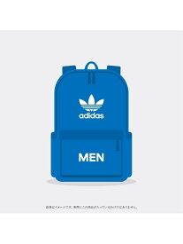 adidas Originals アディダス オリジナルス ラッキーバッグ メンズ アディダス 生活雑貨 生活雑貨その他【先行予約】*【送料無料】