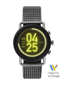 SKAGEN FALSTER 3 SKT5200 スカーゲン ファッショングッズ 腕時計【送料無料】