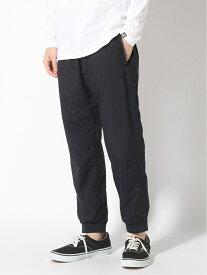 MAMMUT MAMMUT/(M)Seon Rock WB Pants AF Men マムート パンツ/ジーンズ パンツその他 ブラック カーキ ベージュ【送料無料】