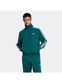 adidas Originals FIREBIRD TRACK TOP アディダス スポーツ/水着 ジャージ グリーン ネイビー パープル ブラック レッド【送料無料】