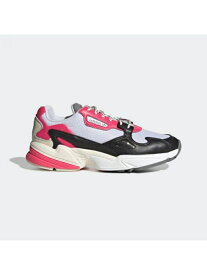 【SALE/50%OFF】adidas Originals ADIDASFALCON W アディダス シューズ スニーカー/スリッポン【RBA_E】【送料無料】