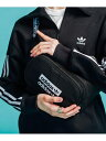 【SALE/51%OFF】adidas Originals WAISTBAG アディダス バッグ ウエストポーチ【RBA_E】