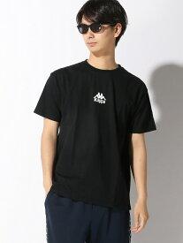 【SALE/45%OFF】NUMBER (N)INE DENIM バックラインTシャツ シフォン カットソー Tシャツ ブラック グレー ネイビー ホワイト【RBA_E】