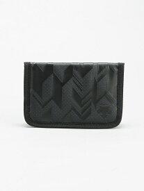 (M)スコアカードケース デサントゴルフ 財布/小物