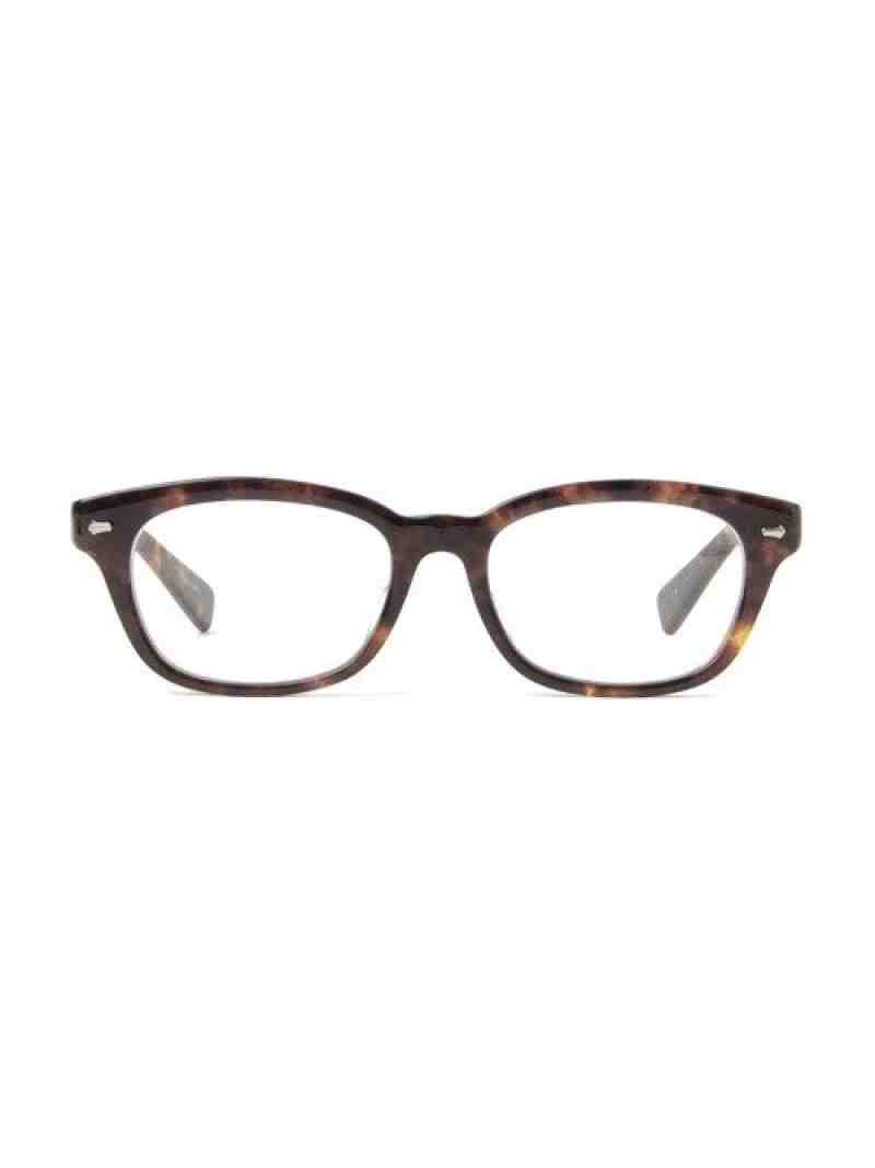 URBAN RESEARCH KANEKO OPTICAL×URBAN RESEARCH 眼鏡(飾り有) アーバンリサーチ ファッショングッズ【送料無料】