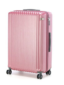 【SALE/30%OFF】ace. ace/パロセイドZ スーツケース 88リットル 1週間程度のご旅行向き 05587 エースバッグズアンドラゲッジ バッグ キャリーバッグ【RBA_E】【送料無料】