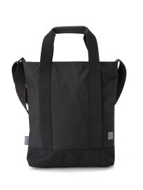 C6 Boson Zip Tote With Neoprene Laptop シーシックス バッグ トートバッグ ブラック ネイビー【送料無料】