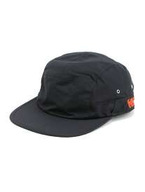 HELLY HANSEN × BEAMS / 別注 Formula Cap ビームス メン 帽子/ヘア小物【送料無料】