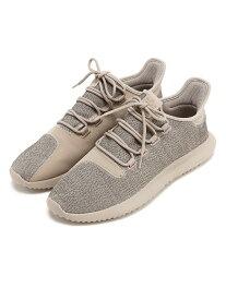 【SALE/50%OFF】adidas adidas/(M)TUBULARSHADOW BY3574 スタイルス シューズ【RBA_S】【RBA_E】【送料無料】