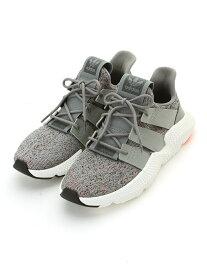 【SALE/50%OFF】adidas adidas/(M)PROPHERE CQ3023 スタイルス シューズ【RBA_S】【RBA_E】【送料無料】