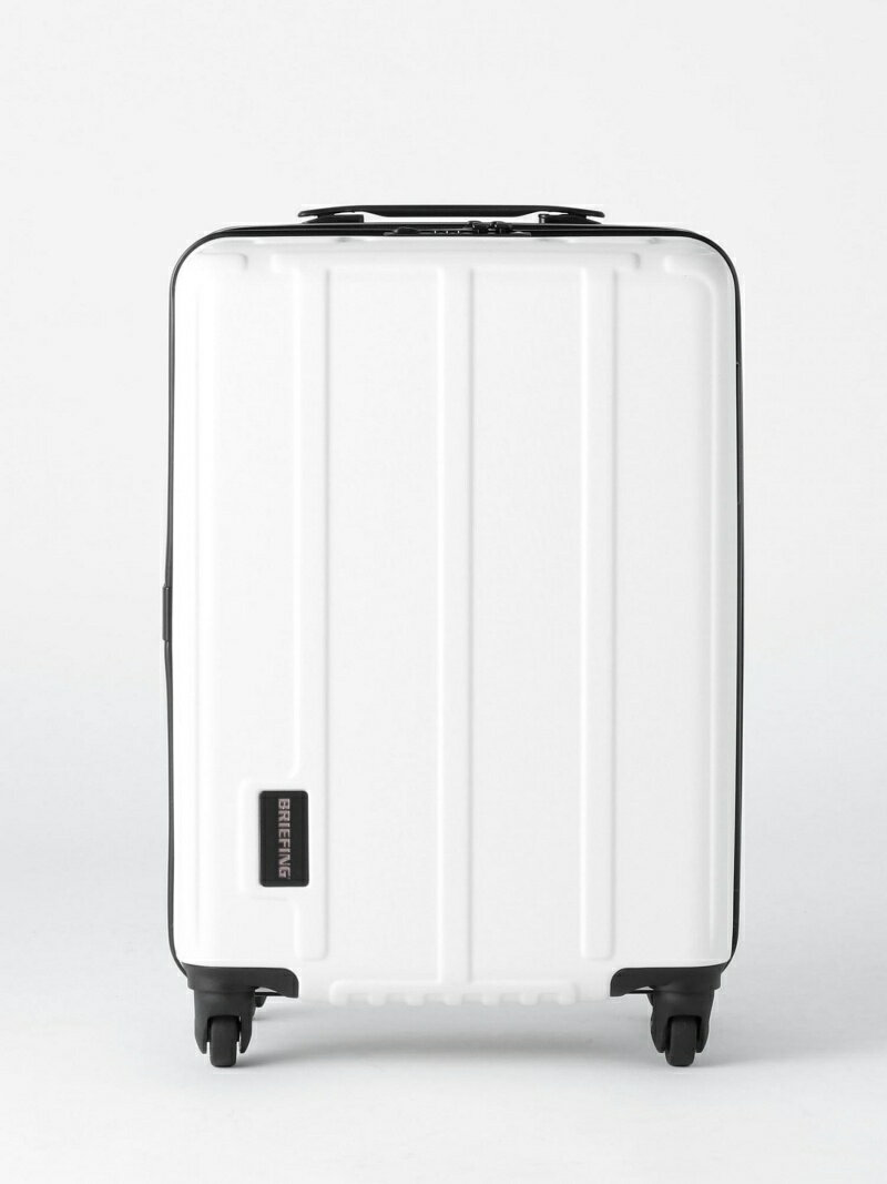 UNITED ARROWS BRIEFING(ブリーフィング)HARD CASE H37 ユナイテッドアローズ【送料無料】